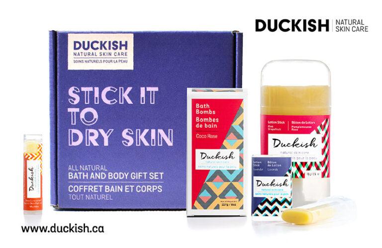 IG CommunitySquare duckishImage 1 Feature image 768x499