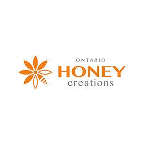 IG CommunitySquare ontario honey creationsLogo 300px 300x300