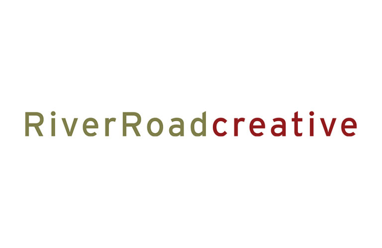 IG CommunitySquare river road creativeImage 1 Feature image 768x499