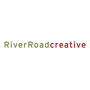 IG CommunitySquare river road creativeLogo 300px 300x300