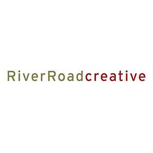 IG CommunitySquare river road creativeLogo 300px 300x300