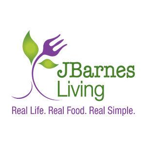 IG CommunitySquare J barnes livingLogo 300px 300x300