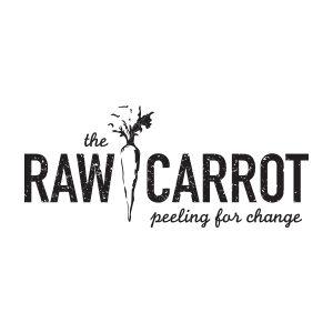 IG CommunitySquare Raw CarrotLogo 300px 300x300