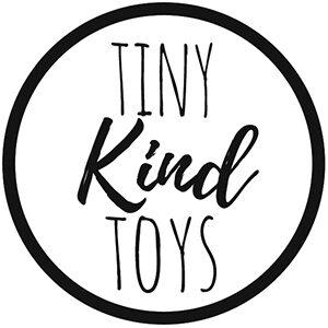 IG CommunitySquare tiny kind toysLogo 300px 300x300