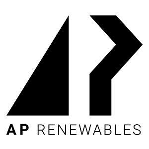 IG CommunitySquare ap renewablesLogo 300px 300x300