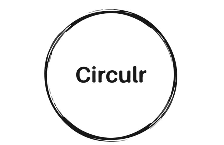 Circulr 1 768x499