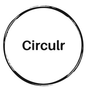 Circulr Logo 300x300