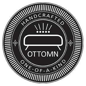 Ottomn Logo 300x300